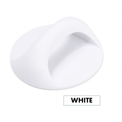 Round Cabinet Drawer Safety Helper Multi Purpose Door Window Wardrobe Cupboard Instant Adhesive Auxiliary Pull Handle